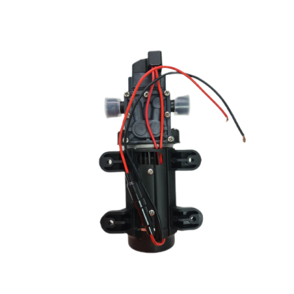 12V 120W Electric Water Pump