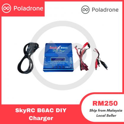 DIY iMax B6AC B6 SKYRC B6AC Charger