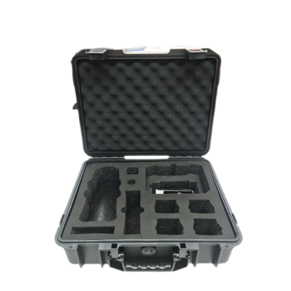 DJI Mavic 2 / Mavic 2 Pro Hardcase (OEM)