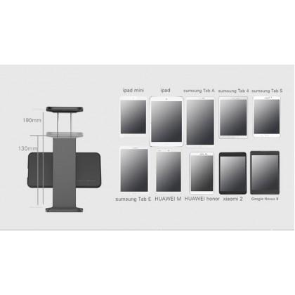PGYTECH Tablet Holder for DJI Mavic Controller & DJI Air 2S