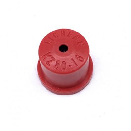 Hollow Cone Nozzle Agricultural Pesticide Sprayer KZ80 (04/06/08/12/16/20)