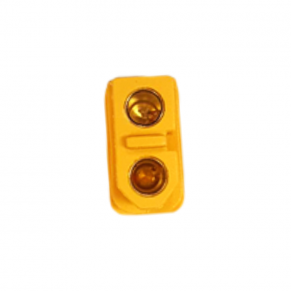 XT60 Male and Female Power Connector