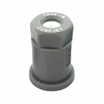 Teejet Sprayer Conejet Nozzles TXVK/TXVS ( Blue, Red, Brown, Grey, Yellow, Green)