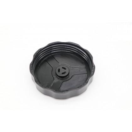EFT Water Tank Inlet Cap Cover 10cm