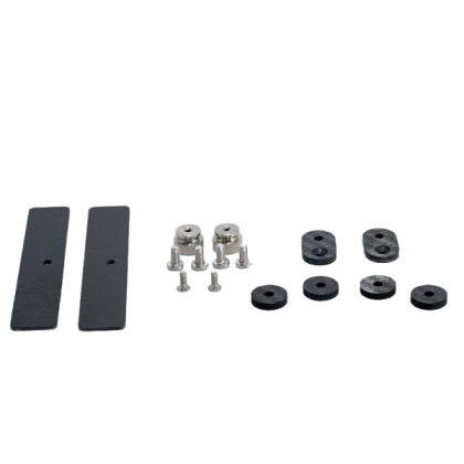 EFT Battery Plate Accessories