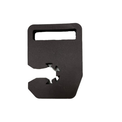 Hobbywing X8/X9/X9Plus Propellers Guard Sponge Bracket