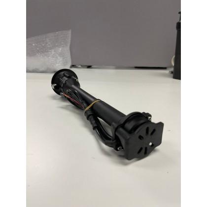 Centrifugal Nozzle 3808